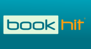 bookhit GmbH
